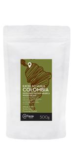 LEOMAR-CORTESE-COFFEEColombia