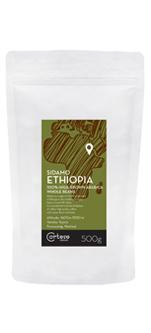 LEOMAR-CORTESE-COFFEEEthiopia