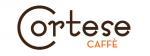 CORTESE-LOGO-1